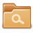 Folder-Saved-Search-483